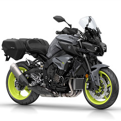 yamaha-mt-10-tourer-edition