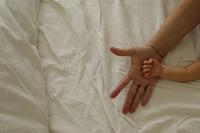 Padres separados: vivir con los dos