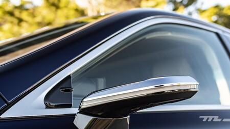 Lexus Es 300h 2021 Prueba 045