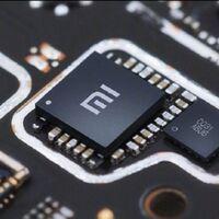 Xiaomi desarrollará sus propios procesadores 5G para competir con Qualcomm y Mediatek