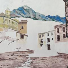 Foto 34 de 59 de la galería oneplus-8-pro-galeria-fotografica en Xataka
