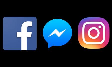 Así es como Facebook para Android te avisará si tienes notificaciones en Instagram y Messenger