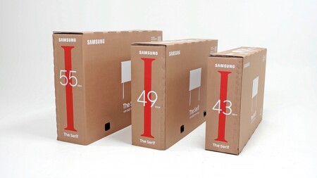 Eco Packaging For Lifestyle Tv Lineup 5