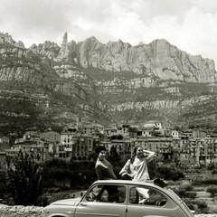 Foto 47 de 64 de la galería seat-600-50-aniversario en Motorpasión
