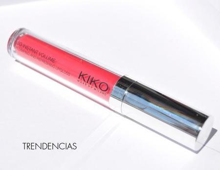 3d-instant-volume-kiko-1.jpg