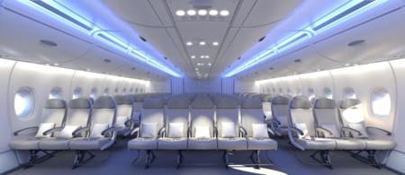 A380 Budget Economy Class V2 932x404