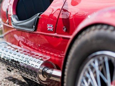 Reino Unido planea cargos penales y multas ilimitadas para los tramposos de la industria automotriz