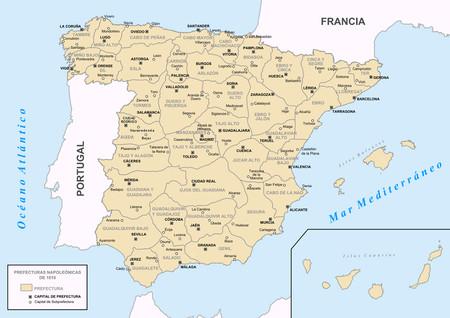 Das Mapa