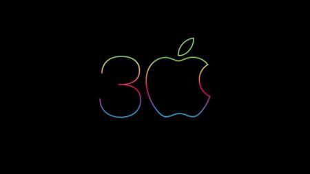 Phil Schiller, Craig Federighi y Bud Tribble hablan acerca del pasado y futuro del Mac