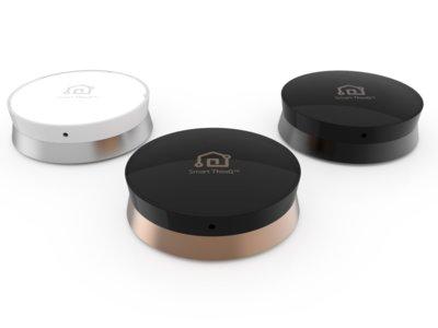 LG SmartThinQ aporta inteligencia a los aparatos mudos que tenemos en casa