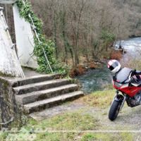 Michelin Pilot Road 4, prueba de larga duración: 2.000 kilómetros