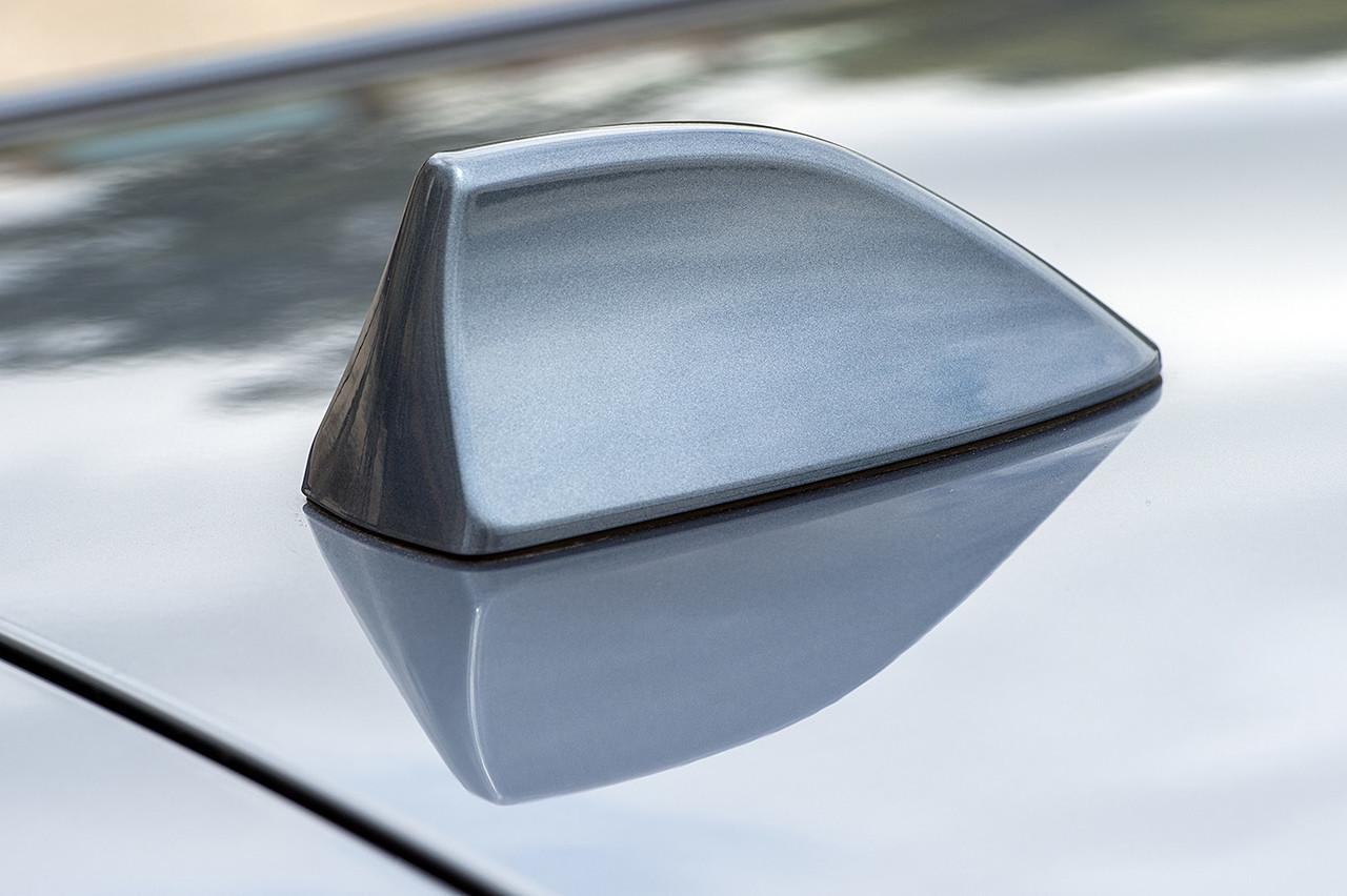 Foto de Subaru Levorg (41/66)