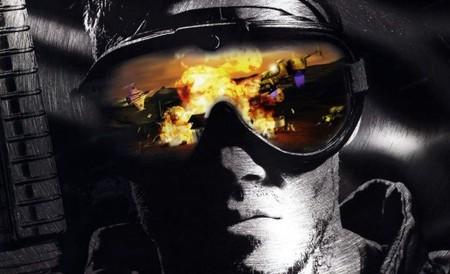 Así fue como EA intentó rescatar sin éxito los VHS originales de Command & Conquer para su remasterización
