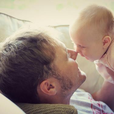 Día del Padre: once ideas de regalos para papás que molan