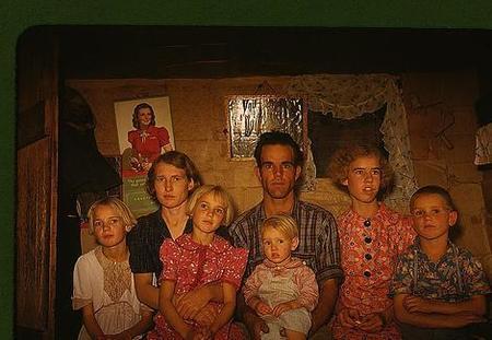 El protocolo familiar en la pyme