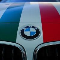 """Lo dicen en BMW: """"Si hay nuevo impuesto en EE. UU., habrá otros 44 países a los que exportar desde México"""""""
