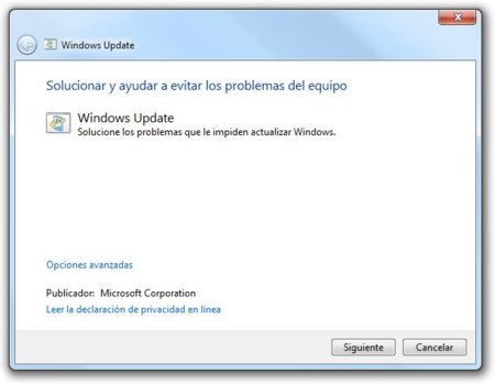 solucionar-problemas-windows-update