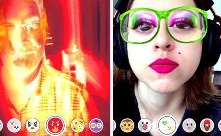 Snapchat Trucos 2