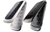 El Motorola Gleam+ llega a España