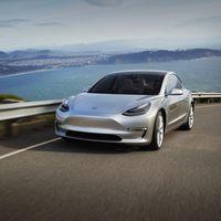 El Model 3 más barato que nunca en España: Tesla rebaja para entrar en MOVES y llegar a un ahorro de hasta 6.710 euros