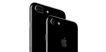 Las cámaras del iPhone 7 y 7 Plus: esta es la tecnología que esconden