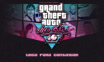 grand-theft-auto-vice-city