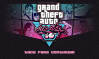 Grand Theft Auto: Vice City Edición 10º Aniversario, los 80 vuelven a estar de moda
