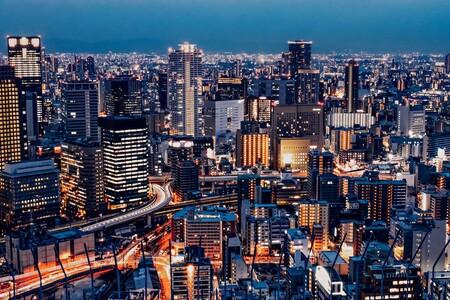 Japón se une a la lista: prohibirá los autos con motor de combustión interna para 2030