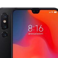 Xiaomi presentará el Xiaomi Mi 9 el 20 de febrero: esto es lo que sabemos de él