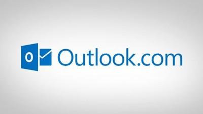 Outlook RT es real y podría estrenarse este mismo año