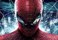 El trailer de 'The Amazing Spider-Man 2' lo protagoniza Kraven, el cazador