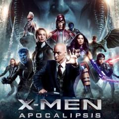 Foto 21 de 22 de la galería x-men-apocalipsis-todos-los-carteles en Espinof