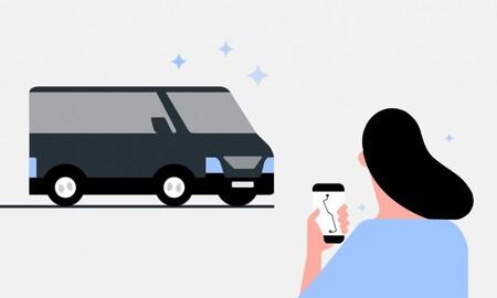 Uber Van, el servicio de transporte privado para empresas ya está disponible en CDMX: así funciona