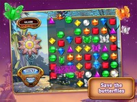 ¿Desayunas con diamantes? Entoces descarga gratuitamente Bejeweled 3 en Origin