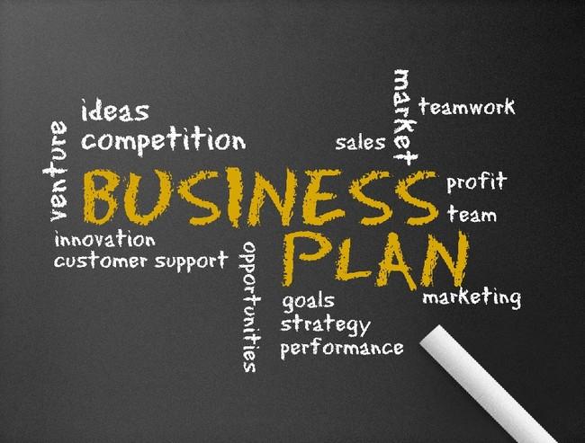 Plan de empresa: ¿es imprescindible o una pérdida de tiempo?
