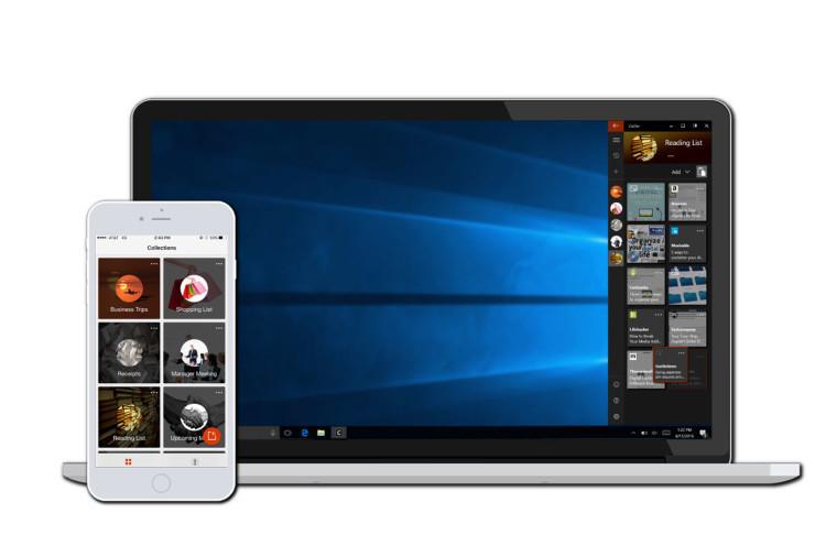 1024 2000 Microsoft nos tienta con Cache: un gestor del portapapeles para iOS/Mac que lanzará en breve