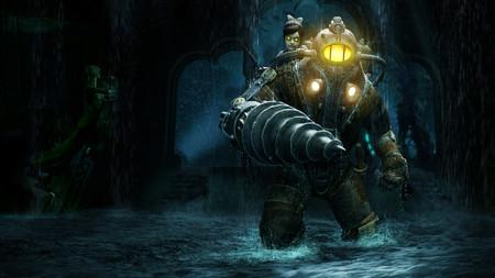 Las sagas de Bioshock y Borderlands aterrizarán junto con XCOM 2 en Nintendo Switch a finales de mayo