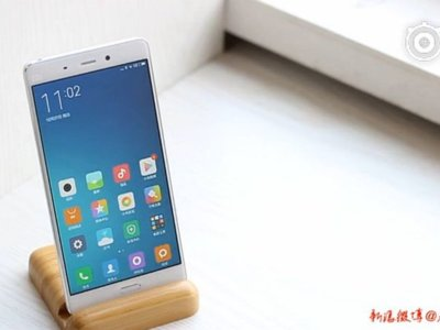 Mi 5, se revelan más detalles del próximo buque insignia de Xiaomi