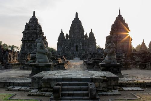 Tenemos 9 razones para convencerte de que Indonesia es tu destino