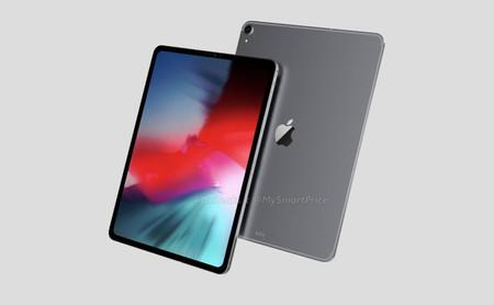 Un iPad Pro con puerto USB-C es factible, y eso abriría todo un nuevo mundo de opciones para sus usuarios