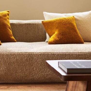 Las rebajas de Zara Home también han llegado a sus accesorios más trendy con los que incluir las últimas tendencias en casa