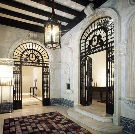 palacio-del-retiro3