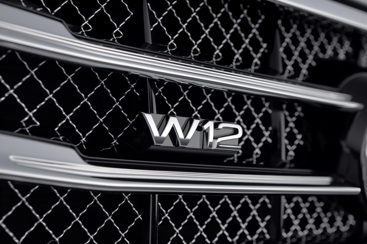 Foto de Audi A8 2013 (29/67)