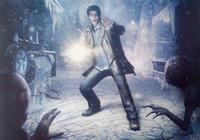 'Silent Hill: Shattered Memories' para Wii, parecerá un juego de PS3 o Xbox 360