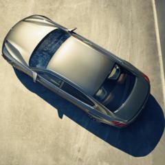 Foto 26 de 42 de la galería bmw-vision-future-luxury en Motorpasión