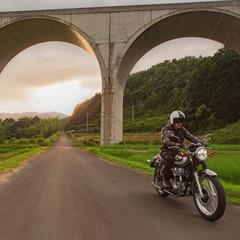 Foto 9 de 48 de la galería kawasaki-w800-2020 en Motorpasion Moto