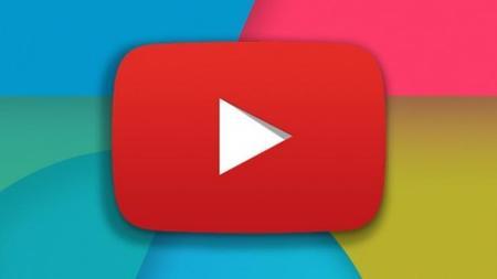 Google permitirá a los usuarios descargar y ver vídeos de YouTube Offline