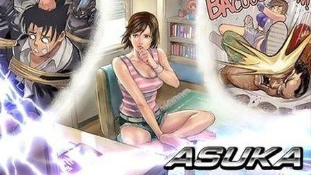 'Tekken 3D Prime Edition'. Un vistazo a sus modos de juego