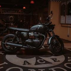 Foto 19 de 26 de la galería triumph-bonneville-t120-ace-y-diamond-edition-2019 en Motorpasion Moto