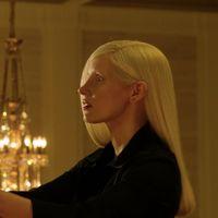 Fox vuelve a trastocar su calendario: retrasa 'Fénix Oscura' y 'Alita', estrenará una versión PG-13 de 'Deadpool 2'